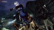 Resident Evil 5: DLC: Neue Screenshots von Resident Evil 5