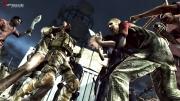 Resident Evil 5 - Trailer zeigt neue Ingame Szenen