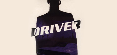 Driver - Driver