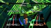 DJ Hero 2: Erste Bilder zu DJ Hero 2