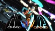 DJ Hero 2: Screenshot aus dem Spiel