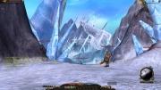 Maestia: Zwei neue Screenshots zum Fantasy-MMOG Maestia.