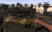 Men of War: Assault Squad: Neuer Screen zu Men of War: Assault Squad.