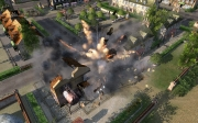 Men of War: Assault Squad: Neuer Screen zu Men of War: Assault Squad.