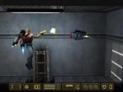 Duke Nukem: Manhattan Project: Screen aus  Duke Nukem: Manhattan Project der PC Version.