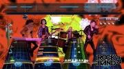 Rock Band 3: Erste Screens zum Musikspiel