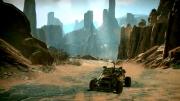 Rage - EA übernimmt den Vertrieb