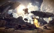 Rage - Planen Bethesda und id Software einen DLC zum Shooter?