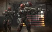Rage - Campaign Edition zum postapokalyptischen Shooter jetzt für Mac erhältlich