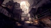 Rage: Screenshot aus dem The Scorchers DLC
