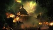Devil's Third: Erste Artworks zum Actionspiel