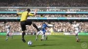 FIFA 11: Brandneue Bilder zum Fußballspiel