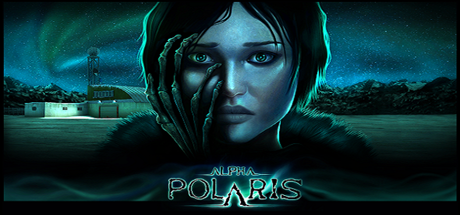 Alpha Polaris - Alpha Polaris