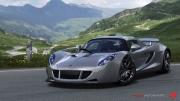 Forza Motorsport 4: May Top Gear Car Pack Screenshot