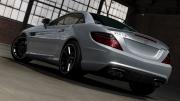 Forza Motorsport 4: Screenshot aus dem Juli Car Pack