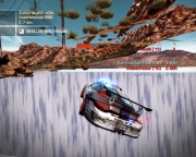 Need for Speed: Hot Pursuit: Need for Speed: Hot Pursuit - Ingame Screens