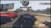 Driver: San Francisco: Eine Ladung Screenshots zum baldigen Release.