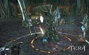 Tera: Gamescom 2011 Screenshots zum kommenden MMO