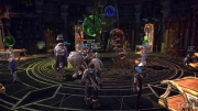 Tera: Impressions Launch Day