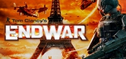 Tom Clancy's EndWar - Tom Clancy's EndWar