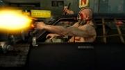 Twisted Metal: Screen zum PS3 exklusiven Action-Spiel.