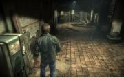Silent Hill: Downpour: Neues Bildmaterial aus dem Survival-Horrorspiel