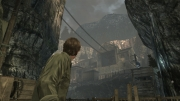 Silent Hill: Downpour: Neue Screenshots zum neuesten Silent Hill Teil.