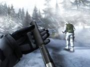 James Bond: GoldenEye 007: Screenshots von exklusiven Wii Titel Golden Eye 007