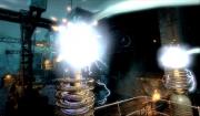Singularity - Neuer eigenartiger Shooter enthüllt