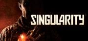 Singularity - Singularity