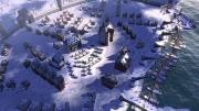 Patrizier IV: Alpha Screenshots von Patrizier IV