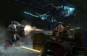 Warhammer 40.000: Dark Millennium: Neues Bildmaterial zum MMO