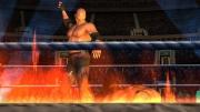 WWE SmackDown vs. Raw 2011: Neuer Screenshot aus WWE SmackDown vs. Raw 2011