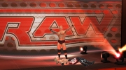 WWE SmackDown vs. Raw 2011: Neuer Screenshot aus WWE SmackDown vs. Raw 2011