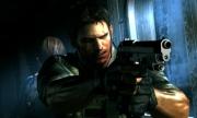 Resident Evil: Revelations: Erste Bilder zum 3DS Titel