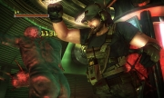 Resident Evil: Revelations: Neuer Screenshot zum Survival-Horror-Titel