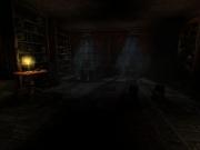 Amnesia: The Dark Descent: Bilder zum Grusel Adventure Amnesia: The Dark Descent.