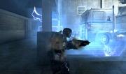 Genesis AD: Offizielle Bilder zum Online Shooter Genesis AD.