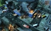 Emergency 2012: Screenshot aus der Simulation Emergency 2012