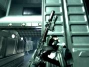 Scorpion: Disfigured: Screenshot - Scorpion