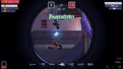 MicroVolts: Neue Screenshots zum Release