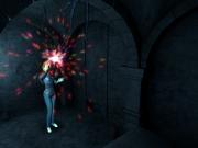 The Legend of Crystal Valley: Screenshot aus dem Adventure