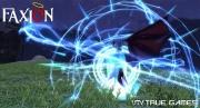 Faxion Online: Screen aus Faxion Online.