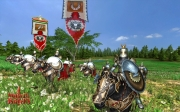 World of Battles: Offizieller Screen aus World of Battles.