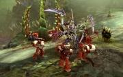 Warhammer 40.000: Dawn of War II: Screenshot aus dem Dawn of War II Fansite-Kit