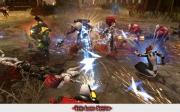 Warhammer 40.000: Dawn of War II: Spielszenen aus