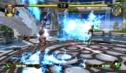 Tournament of Legends: Offizielle Screens zu Tournament of Legends.
