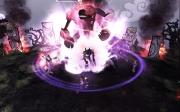 DeathSpank: Screenshot aus dem Action-Rollenspiel
