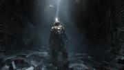 Metro: Last Light - Fortsetzung mit 3D enthüllt