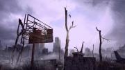 Metro: Last Light - Depp Silver veröffentlicht neuen Spieltrailer zum First-Person-Shooter
